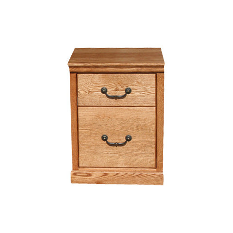 Beautiful 1 Drawer File Cabinet Wood