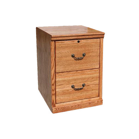 Best Of Oak Filing Cabinet with Lock