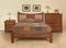 Heartland Quartersawn Oak Bedroom Suite A - King Size - Oak For Less® Furniture
