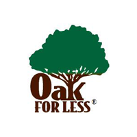 Oak For Less® Furniture