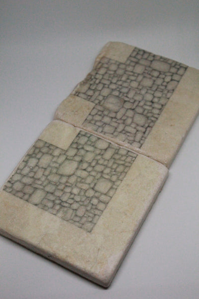 Dungeon Coasters