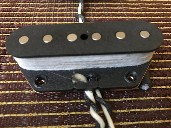 1955 Blues Telecaster® Pickup Set