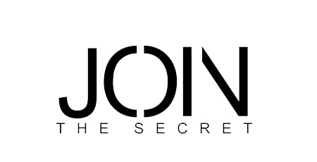 Join The Secret Apparel