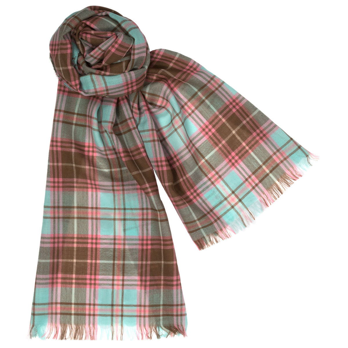 Roslin Plaid