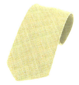 Isaly Pure Wool Ties