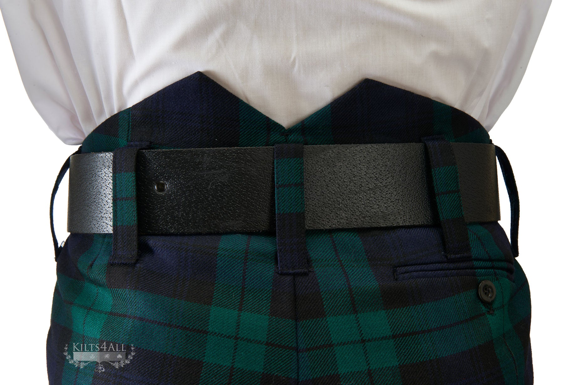 Mens Tartan Trews or Trousers to Buy