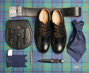 Mens Accessory Pack to Hire