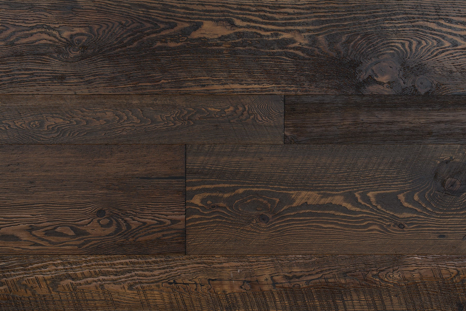 rooms contemporary the ideas ideal oak color for floors is flooring plank plus laminate it trends vinyl attachment modern solid luxury alabaster rhpinterestcom wide