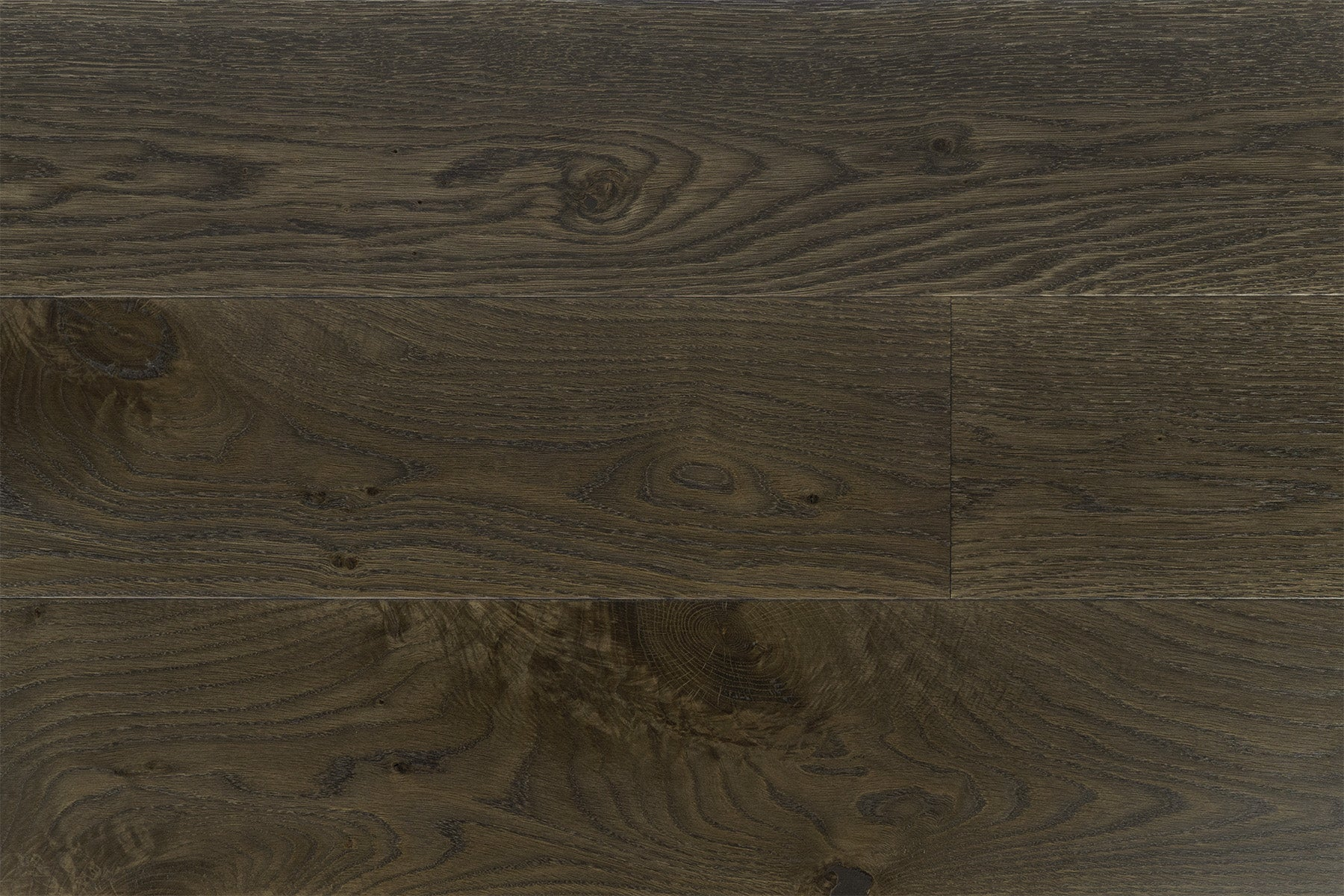 Biscayne White Oak Flooring - Iconic Collection