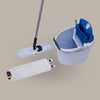 Vileda Ultra Speed Mini Starter Mop Kit