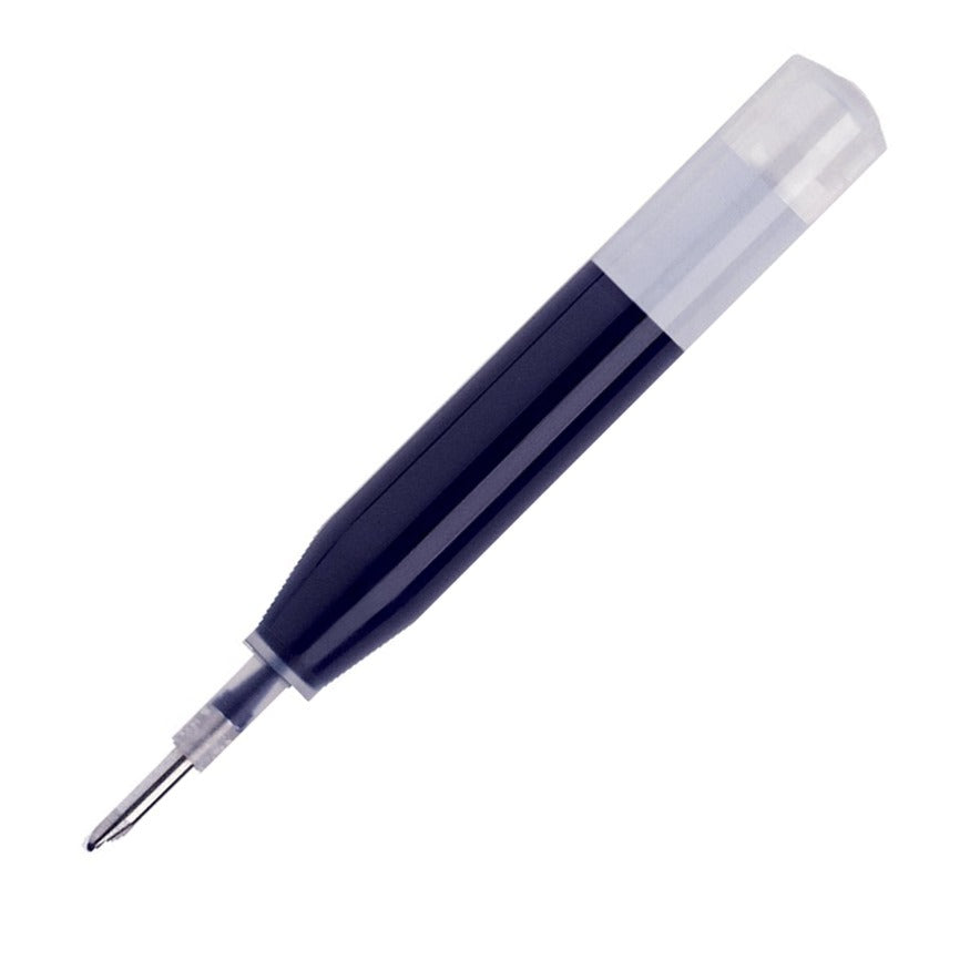 Cross Pulsar Purple Ion Gel Pen Refill