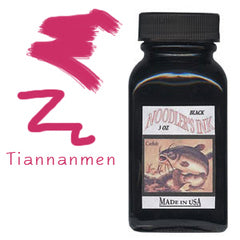 Noodler's Ink Refills Tiananmen  Bottled Ink