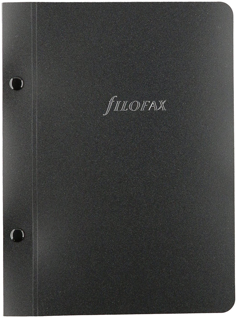 Filofax - Accessories Storage Binder - A5