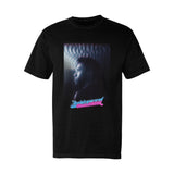 Lightspeed World Tour Tee