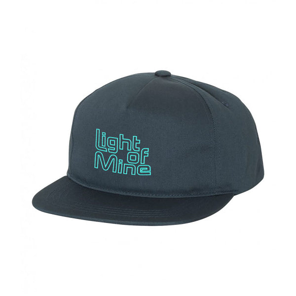 Light of Mine Snapback
