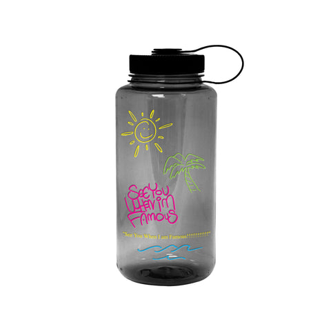 SYWIF Nalgene Bottle