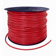 1000ft Spool of PVC Cord