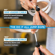 Bullet FIT Rope