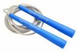 Flex Freestyle Jump Rope