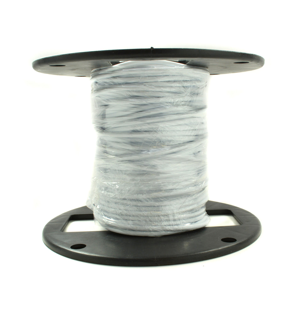 Replacement Jump Rope Cable - 100ft Spool | EliteSRS