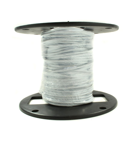 Jump Rope Cable - 100ft Spool