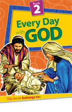 Every Day with God 2