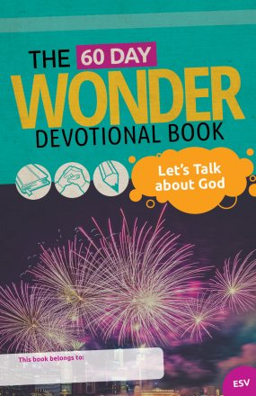 "Book 2: ""Let's Talk about God"" NEW VERSION"
