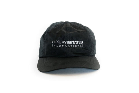 Full Logo Hat