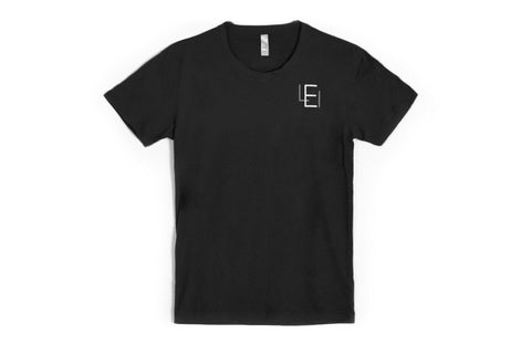 Men's Acronym T-Shirt