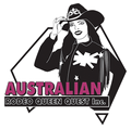 Australian Rodeo Queen Quest Inc.