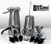 13 Piece Professional Bartending Set