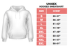10 Reasons to Get with a Bartender Hoodie