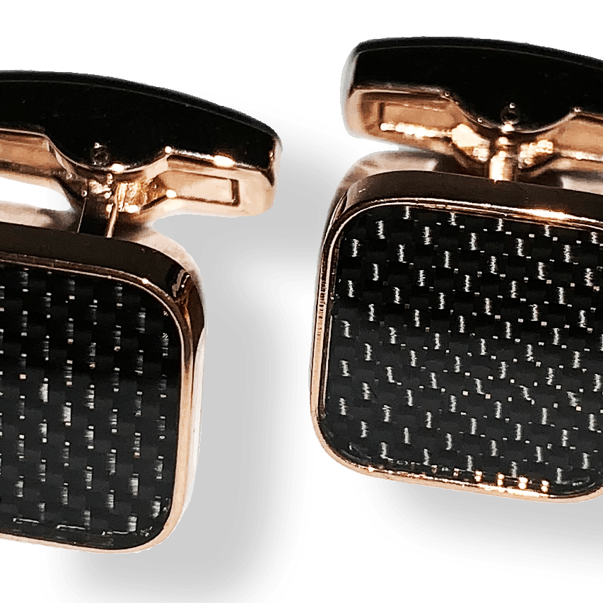 Cudworth Cufflinks 285-51A - Harry's for Menswear