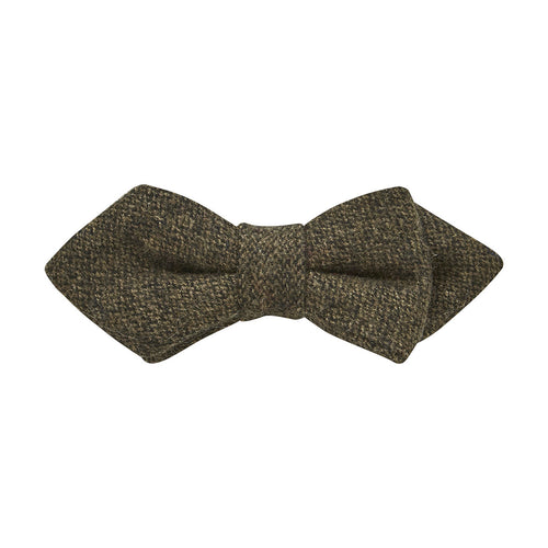 Buckle Bow Tie - Harry's for Menswear