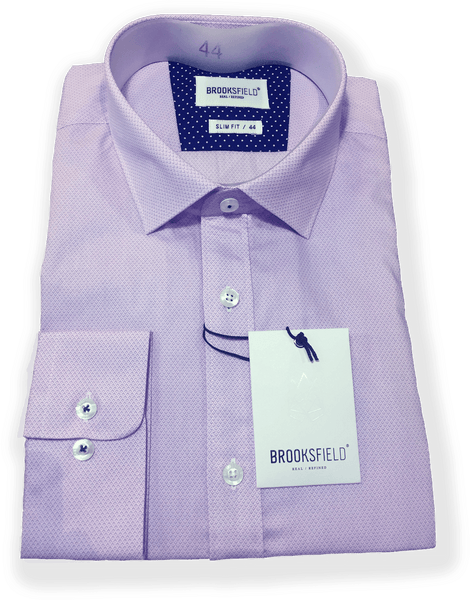 Brooksfield Career  BFC1449 Lil - Harry's for Menswear