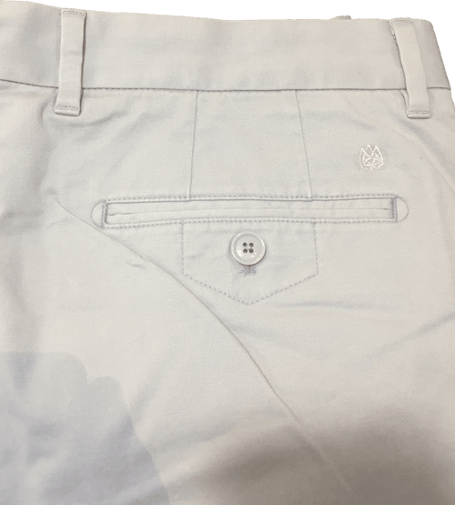 Brooksfield Chino Pant BFU688 - Harry's for Menswear