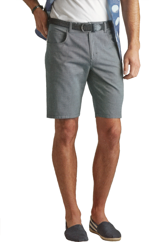 City Club Dune Kingscliff Short - Harry's for Menswear