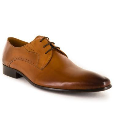 Florsheim Lucca Tan - Harry's for Menswear