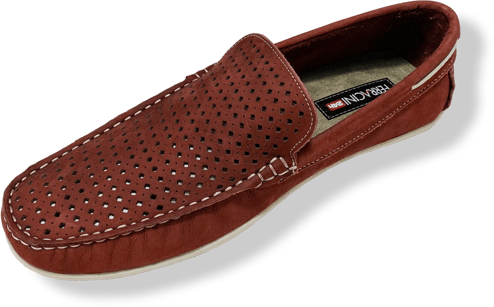 Ferracini Harley Shoes now available at Harry's for Menswear