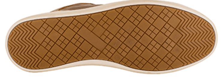 Florsheim Sardoal Tan - Harry's for Menswear