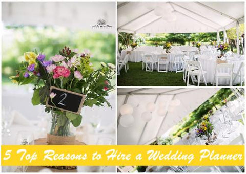 Avalon Event Rental Blog