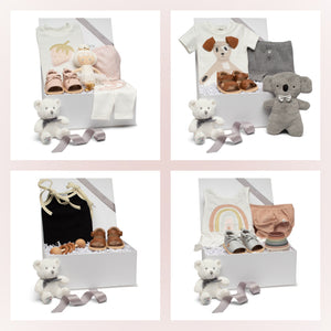 ss20 GIFT BOX COLLECTION