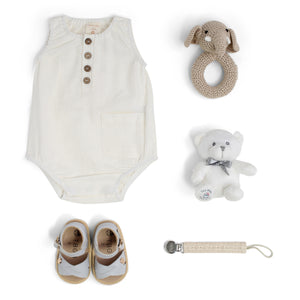 Baby Boy Gift Set | Vintage Vibes | SS21