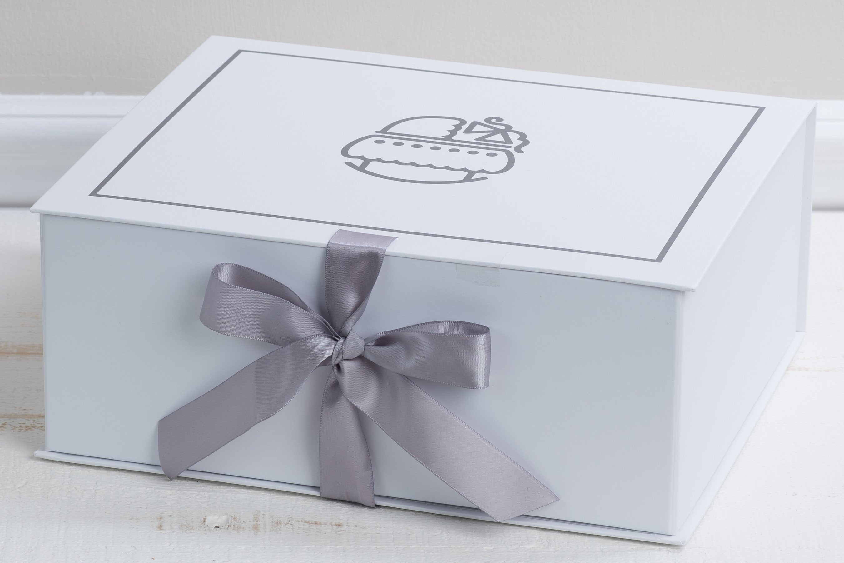Well known Baby Gift - Hearts Galore | The Baby Gift Box KF06