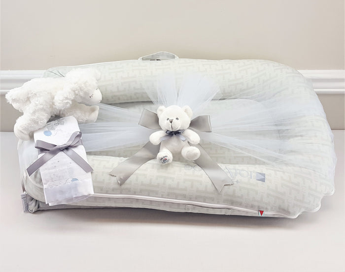 Sweet Dreams | Dockatot Baby Gift Set