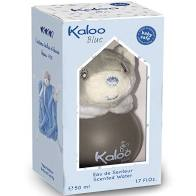 Kaloo | Scented Water | Blue