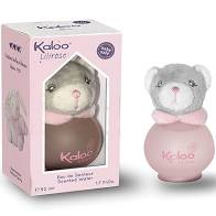 Kaloo Baby Scented Water For Girls