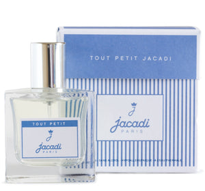 Jacadi Scented Water Jacadi Baby Boy Scented Water