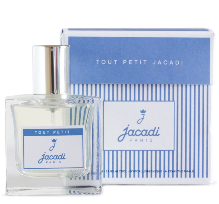 Scented Water - Baby Boy | Jacadi