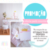 Kit de Festa Ready to Go | Princesa